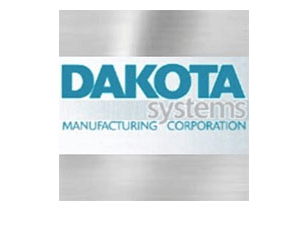 Dakota Systems