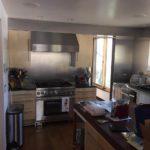 stainless kitchen 4