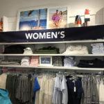 Retail Panels & Fixtures
