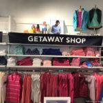 Retail Fixtures